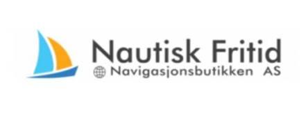 logo Nautisk fritid