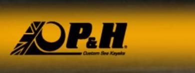 Logo P&H